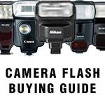 Camera Flash Buying Guide