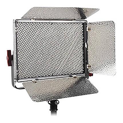 Aputure Lightstorm S 1s V-mount