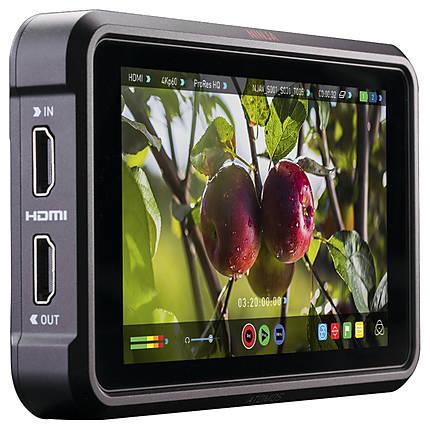 Atomos Ninja V 5in 4K HDMI Recording Monitor