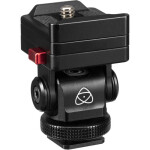 Atomos AtomX 5 and 7in Monitor Mount