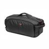 Manfrotto Pro Light #CC-197 Video Shoulder Bag Black