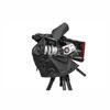 Manfrotto Pro Light #CRC-12 Video Raincover Black