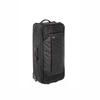 Manfrotto Pro Light #LW-88W Rolling Organizer Black