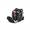 Manfrotto Pro Light #Pro-V 410 Video Backpack Black