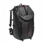 Manfrotto Pro Light #Pro-V 610 Video Backpack Black