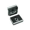 Manfrotto by Bogen Imaging 200PLARCH-38 Architectural Anti-twist QR Plate
