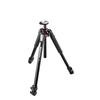 Manfrotto 055 XPRO3  Aluminium 3 Section Tripod