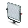 Manfrotto Spectra 1 x 1 Inch LED Light (5,600K, Spot)