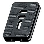 Benro PU-60 Quick Release Plate For B2  and  B3