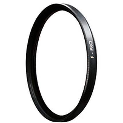 B and W 49mm UV Haze 010M MRC Pro Glass Filter