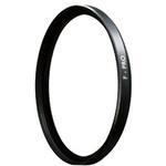 B+W 55mm UV Haze 010M MRC Pro Glass Filter
