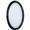 B+W 62mm XS-Pro Clear Digital 007 MultiCoated Nano Glass Filter