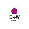 B and W Filter 77MM ALUMINUM TELE-HOOD #960