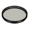 B+W 49mm Kaesemann High Transmission Circular Polarizer MRC Filter