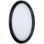 B+W 72mm XS-Pro Clear Digital 007 MultiCoated Nano Glass Filter