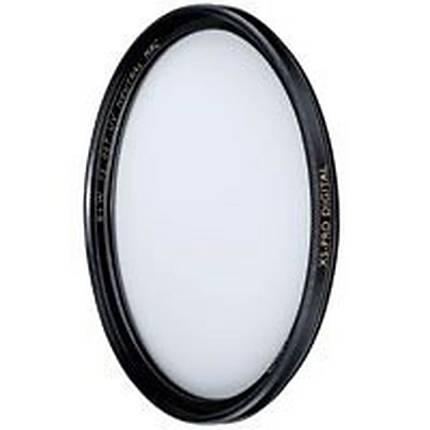 B+W 82mm UV Haze 010M MRC Pro Glass Filter