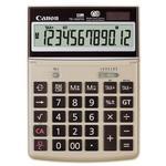 Canon TS-1200TG Green Calculator