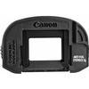 Canon Anti-Fog Eyepiece (EG)