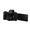 Canon PowerShot G5 X Digital Camera - Black