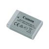 Canon NB-13L Battery Pack for G7 X Digital Camera