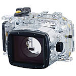 Canon WP-DC54 Waterproof Case for G7 X Digital Camera