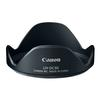 Canon LH-DC90 Lens Hood for SX60 HS Digital Camera