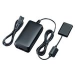 Canon ACK-DC100 AC Adaptor Kit for Select Canon Cameras