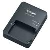 Canon CB-2LG Battery Charger for Select Canon Cameras