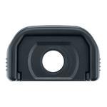 Canon MG-Ef Magnifying Eyepiece