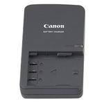 Canon CB-2LW Battery Charger for Canon EOS Digital Rebel XT