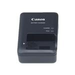 Canon CB-2LC Battery Charger for NB-10L Li-Ion Batteries