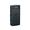Canon WFT-E7A Wireless File Transmitter (Version 2)