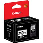 Canon PG-240XXL Black Ink Cartridge