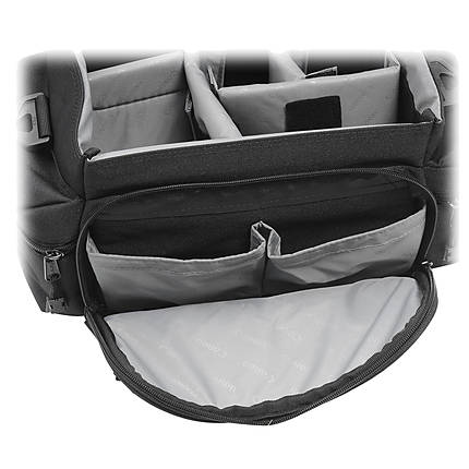 Canon 2400 Gadget Bag Black