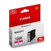 Canon PGI-1200 XL Magenta Pigment Ink Cartridge