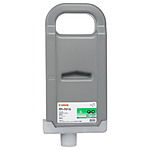 Canon PFI-701G LUCIA Green Ink Tank (700 ml)