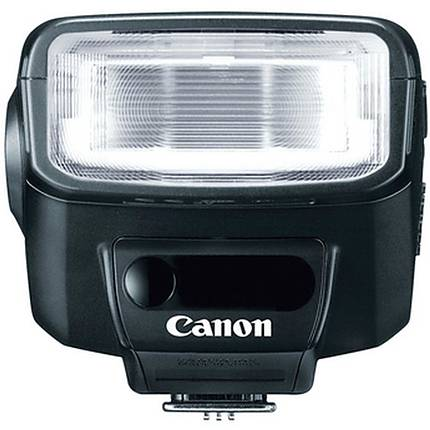 Canon 270 EX II SpeedLite Flash