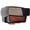 Canon ST-E2 Wireless Transmitter for Canon 580EX II, 430EX, 430EX II