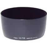 Canon ES-79II Lens Hood for EF 85mm f/1.2L, 80-200mm f/2.8L Lenses