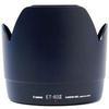 Canon ET-83BII Lens Hood for EF 200mm f/2.8L II Lens