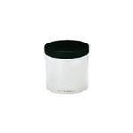 Canon ET-120 Lens Hood for EF 300mm f/2.8L IS Lens
