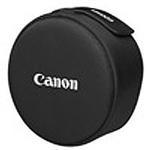 Canon E-185B Lens Cap