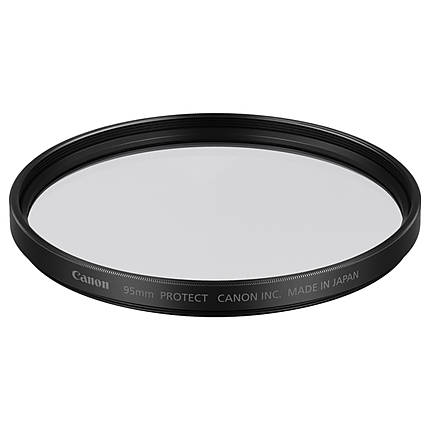 Canon 95mm Protect Filter