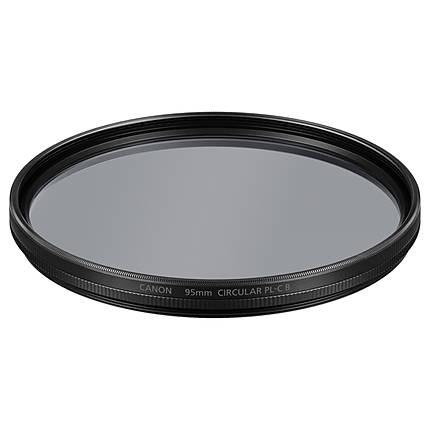 Canon 95mm PL-C B Circular Polarizing Filter