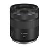 Canon RF 85mm f/2 Macro IS STM Lens
