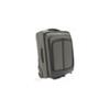 Canon REALiS Projector Rolling Case