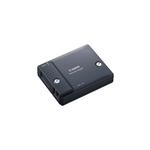 Canon Network Imager LV-NI03 for the LV-7590
