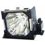 Canon LV-LP13 Replacement Lamp