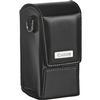 Canon FC-10 Flash Video Case (Black)