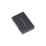 Canon Battery Pack BP-310